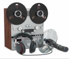 Как обнаружить прослушивающие устройства в офисе