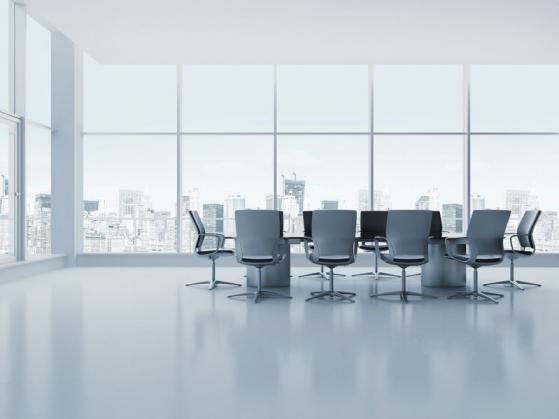 Эффективные методы защиты комнаты переговоров