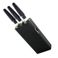 Глушилка TG-110A