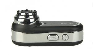 Шпионская камера MD-98 (QQ5)