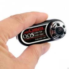 Мини камера MD-98 (QQ5)