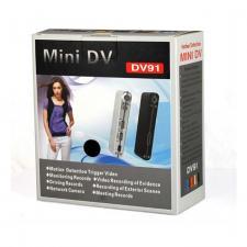 Микро камера DV 91