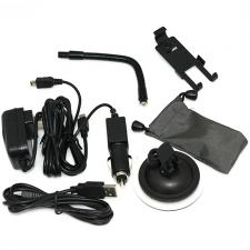 Mini камера DV 91