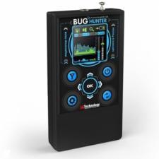 Детектор BugHunter PRO BH-03