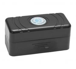 GPS трекер NAVIXY M7