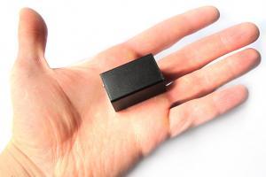 Мини диктофон EDIC-mini A99