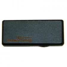 Мини диктофон EDIC-mini PLUS A32-300H