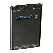 Мини диктофон Edic-Mini A38