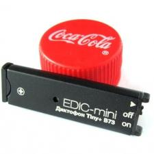 Мини диктофон Edic-mini B73