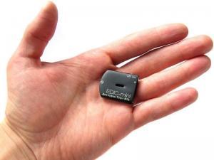 Мини диктофон Edic-mini B76