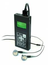 Диктофон цифровой Гном-2М