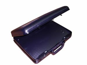 Шторм-2КМ - Комплекс подавления диктофонов и сотовой связи
