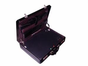Шторм-КМ3 - Комплекс подавления диктофонов и сотовой связи