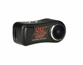 Mini DV QQ7  Full HD