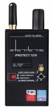 Детектор iProtect 1216 ((модель 2019 года)
