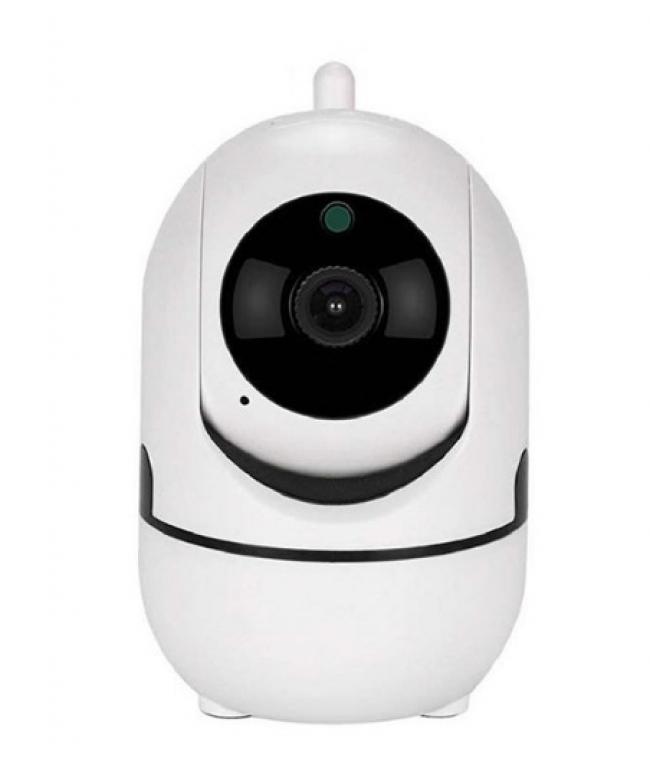 Поворотная Wi-Fi IP-камера HDcom 288C-AW2-8GS