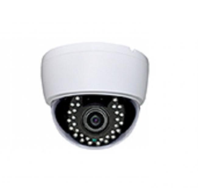 Купольная Wi-Fi IP-камера HDcom-103-ASWV2