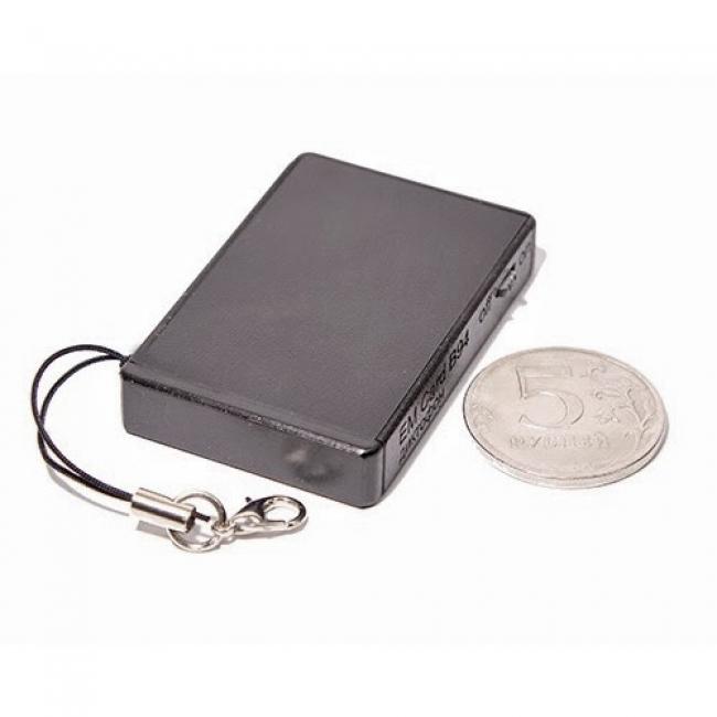 Диктофон EDIC-mini CARD B94